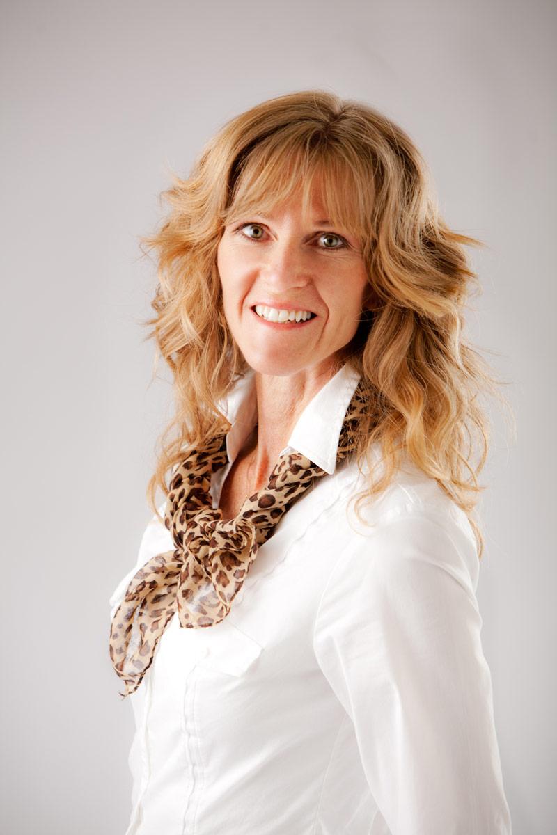 Linda Black Corporate Yoga Utah